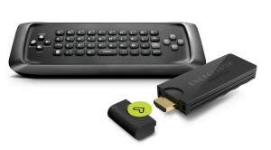 ENERGY ANDROID TV PLAY