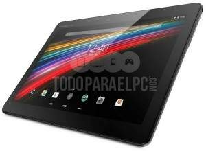 "ENERGY TABLET 10.1"" NEO 2 3G"