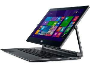 ACER ASPIRE R13 SERIES