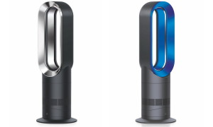 DYSON AM09 HOT+COOL